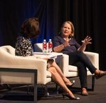 From Sailboats to Startups: Diane Greene's Silicon Valley