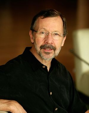 This year, the Computer History Museum honors Ed Catmull as a CHM Fellow. Fellows are unique individuals who have made a major difference to computing and to the world around them.
