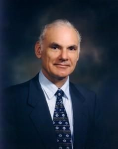 Larry Roberts (1937–2018) was honored as a CHM Fellow in 2017 for his seminal contributions to the evolution of our connected world. Following his early work in computer graphics and networking he was chief architect of the ARPANET, the US Department of Defense network that was a key building block of the later Internet. He was a champion of the x.25 networking standard, and a principal of the pioneering commercial networking corporation Telenet.