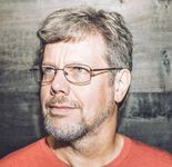 2018 Museum Fellow Guido van Rossum, Python Creator & Benevolent Dictator for Life