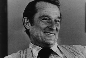 "Seymour Cray: ""What's All This about Gallium Arsenide?"" (Part 2)"