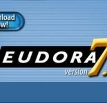 The Eudora™ Email Client Source Code