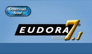 The Eudora™ Email Client Source Code | @CHM Blog | Computer