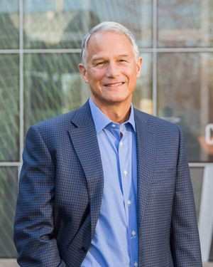 Computer History Museum announces influential Silicon Valley leader Dan'l Lewin as president and chief executive officer.