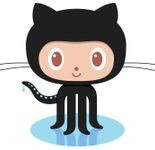 "There Is No ""I"" in Software: How GitHub Helps Teams Code"