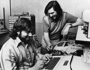 Wozniak & Jobs_ca1978