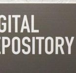 The Digital Repository at CHM