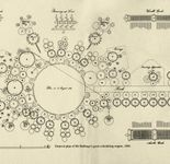 The Analytical Engine: 28 Plans and Counting