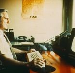"Net@50: Did Engelbart's ""Mother of All Demos"" Launch the Connected World?"