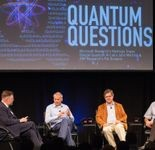 Navigating the Quantum Computing Frontier