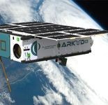 "Asteroid Mining: ""The Only Business Where the Sky Isn't the Limit"""