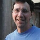 Read all posts by John Markoff