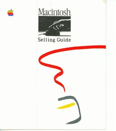 Macintosh Selling Guide