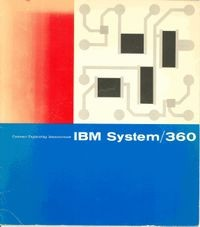 International Business Machines Corporation (IBM) | Selling