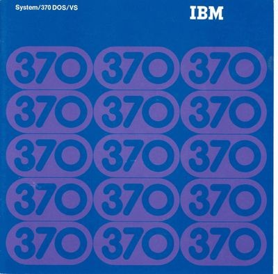 International Business Machines Corporation (IBM) | Selling the