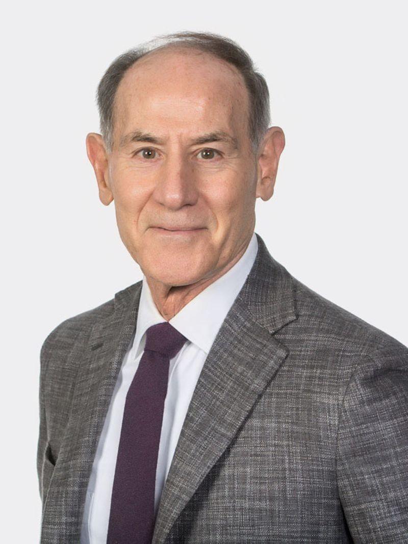 Larry  Sonsini