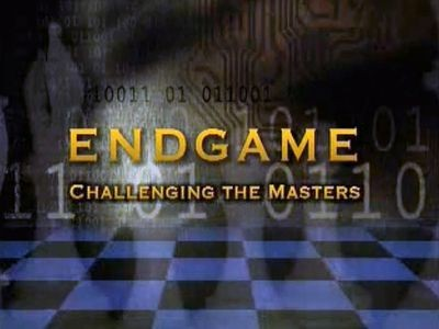 Endgame: Challenging the Masters