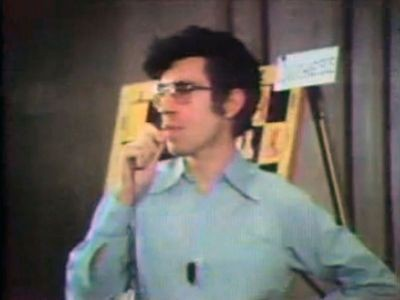 1977 World Computer Chess Championship, Toronto, Canada