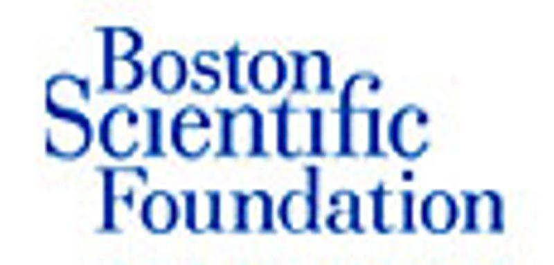 Boston Scientific Foundation