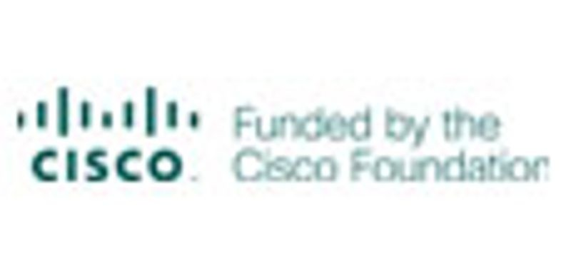 Cisco Foundation