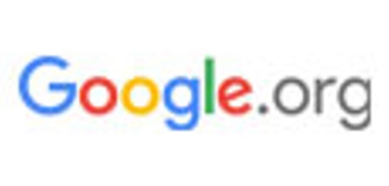 Google.org