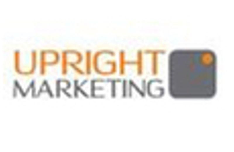 Upright Marketing