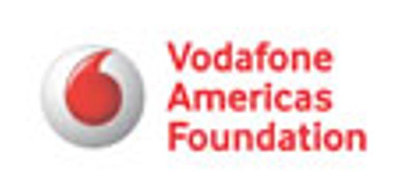 Vodafone Americas Foundation