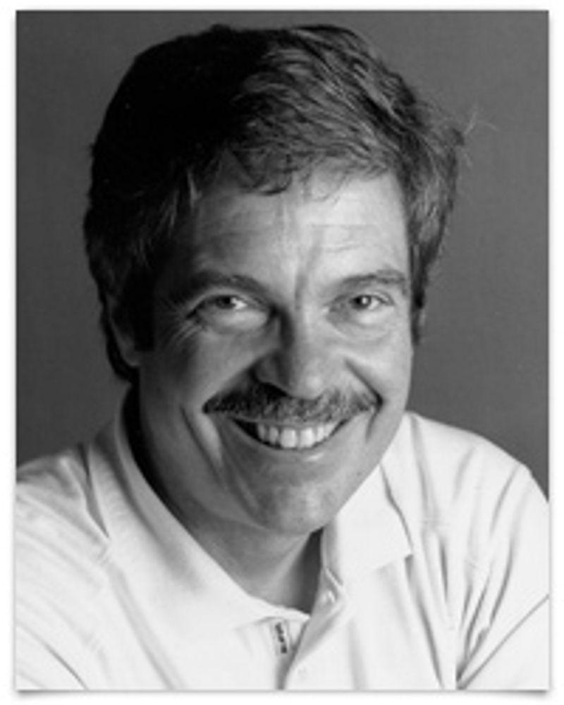 Alan Kay