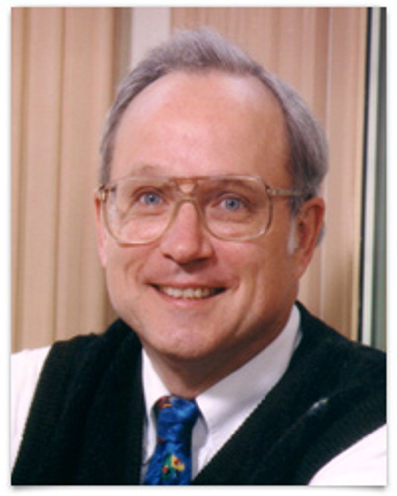 Butler Lampson
