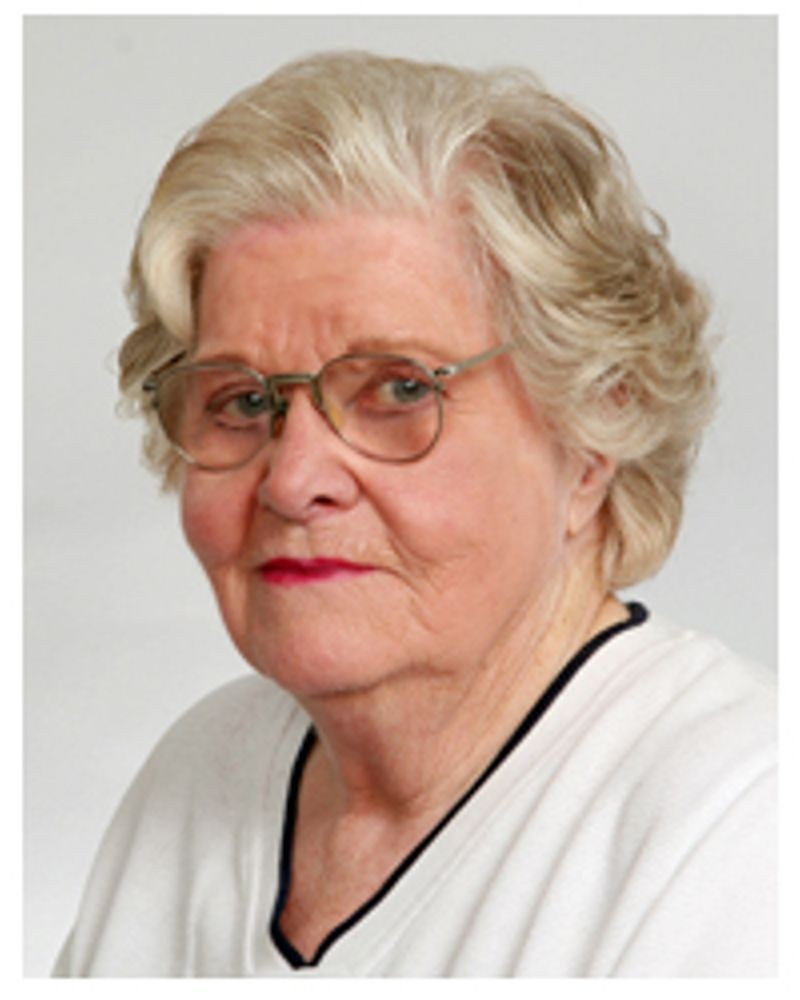 Jean Bartik