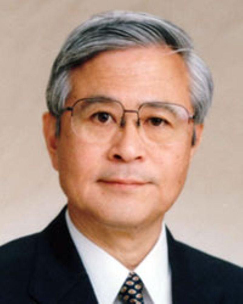 Masatoshi Shima