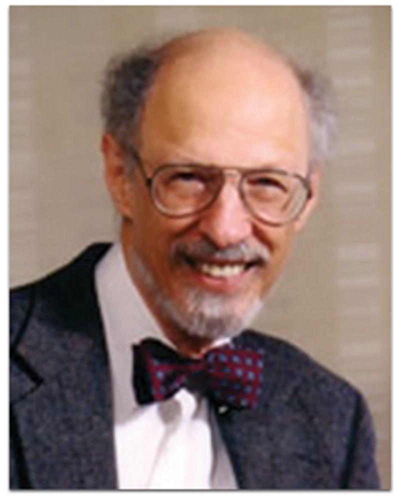 Fernando Corbato