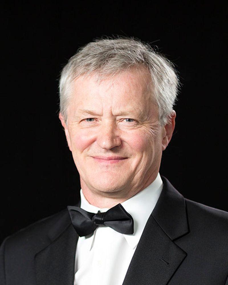 Philip Moorby