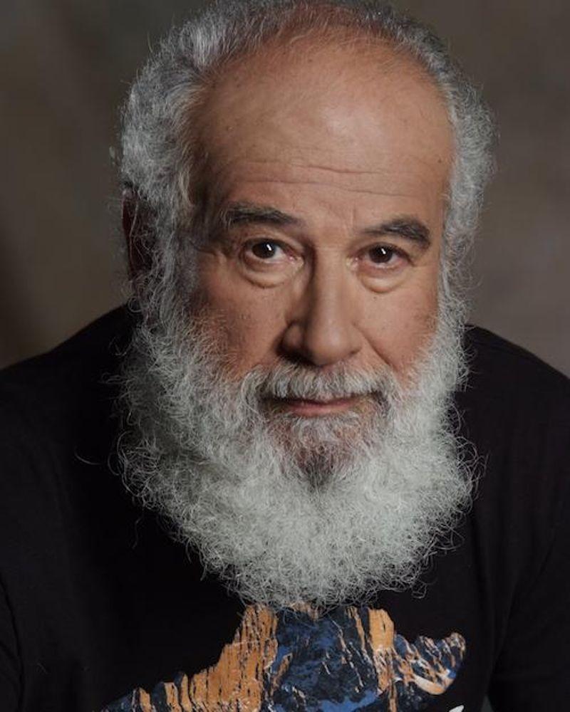 Dov Frohman-Bentchkowsky   Visto en Ciberninjas