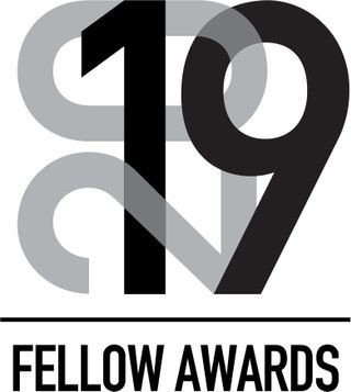 2019 Fellow Award Honorees