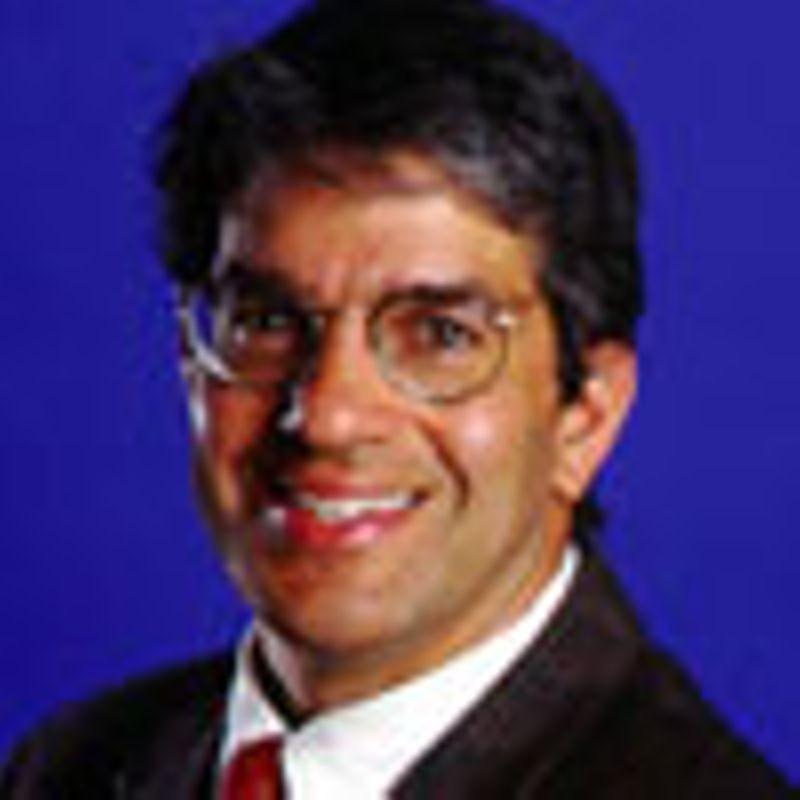 Paul E. Ceruzzi