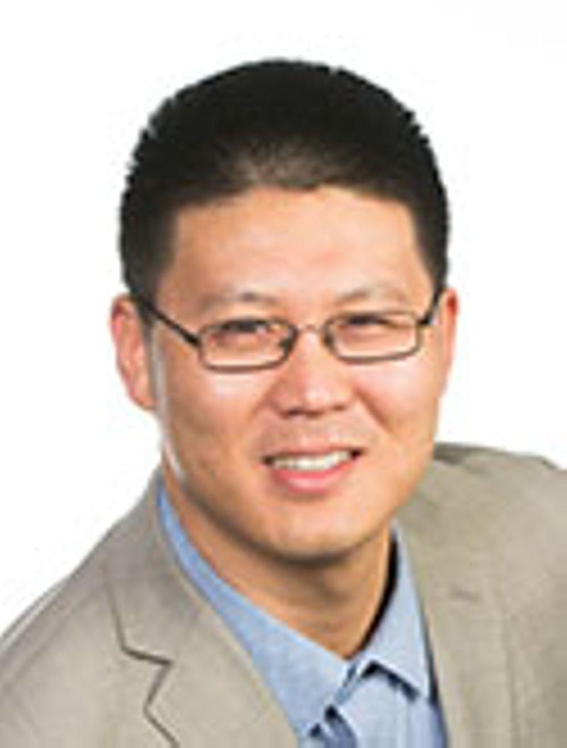 Hansen  Hsu