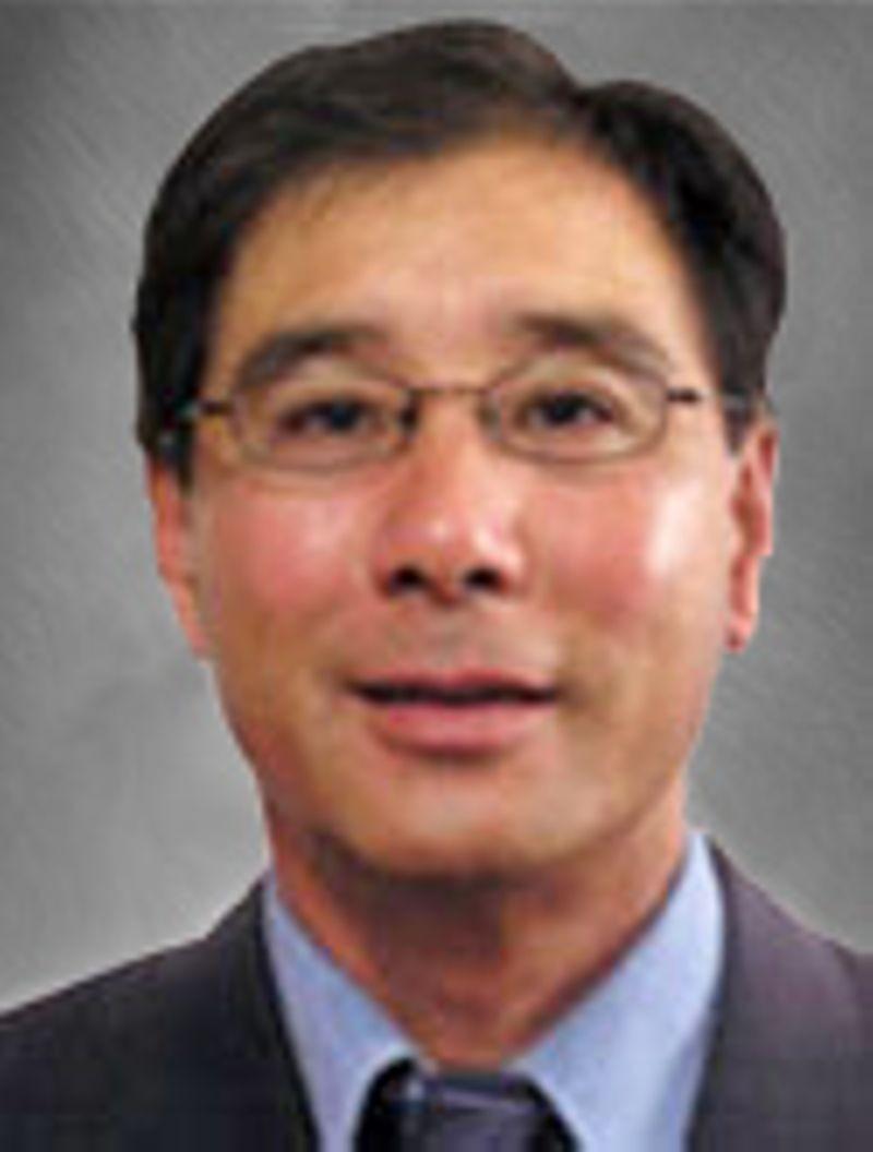 Gary  Matsushita