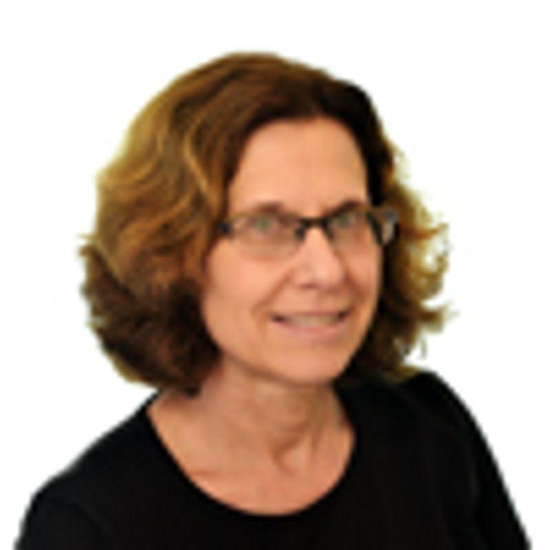 Donna L. Dubinsky