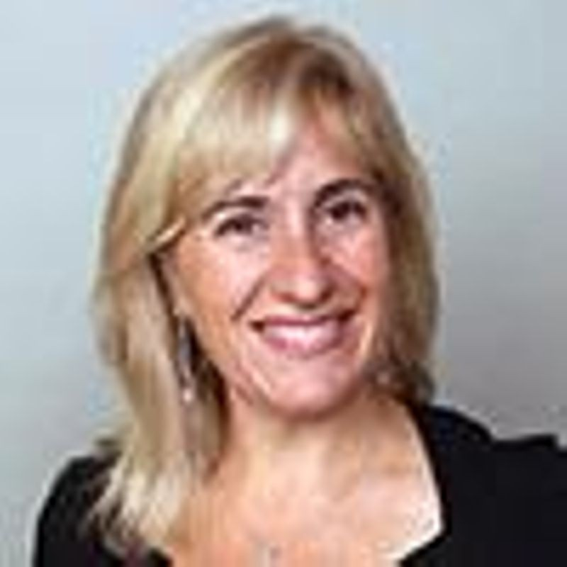 Laurie Yoler