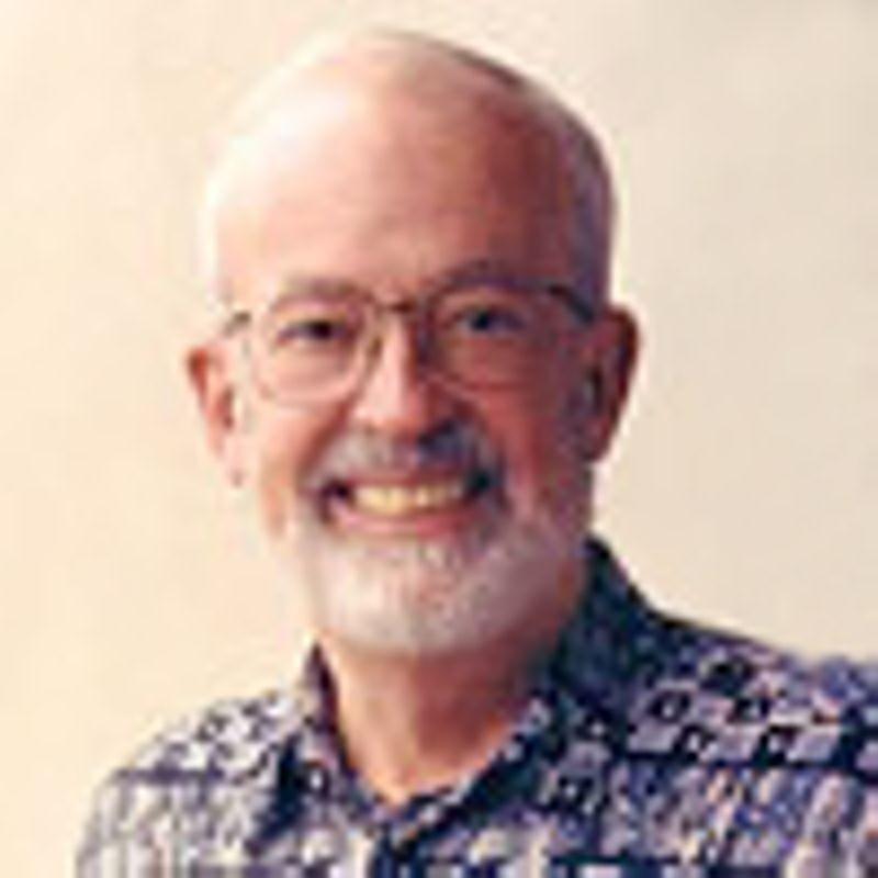 Gardner Hendrie
