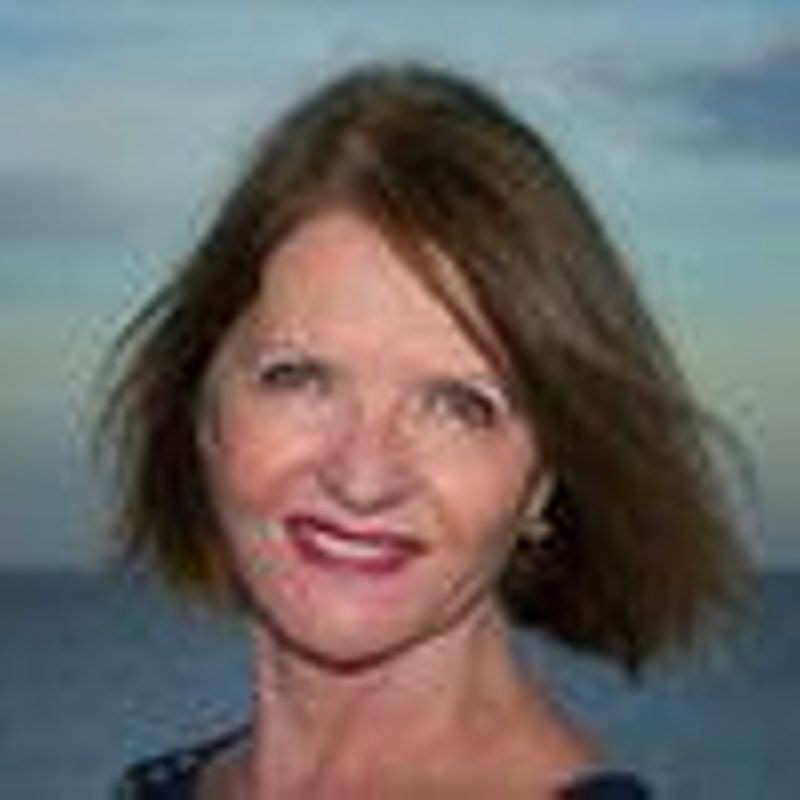 Lore McGovern