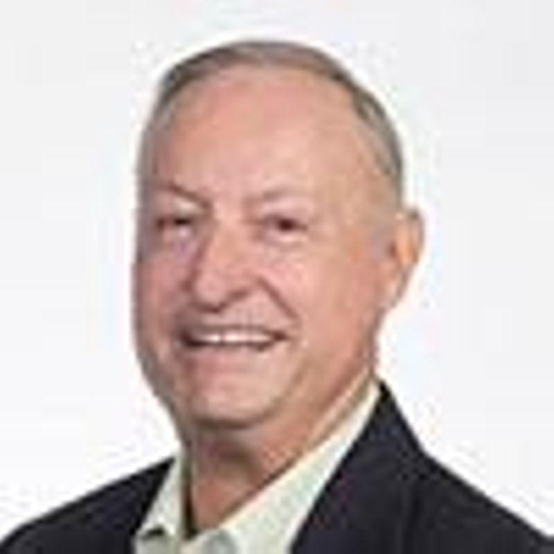 Stephen S. Smith