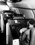 Airborne SAGE radar