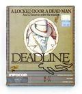 Deadline computer game