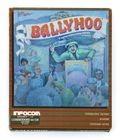 Ballyhoo computer game