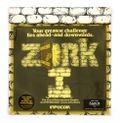 Zork I: The Great Underground Empire computer game