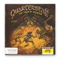 Quarterstaff: The Tomb of Setmoth computer game