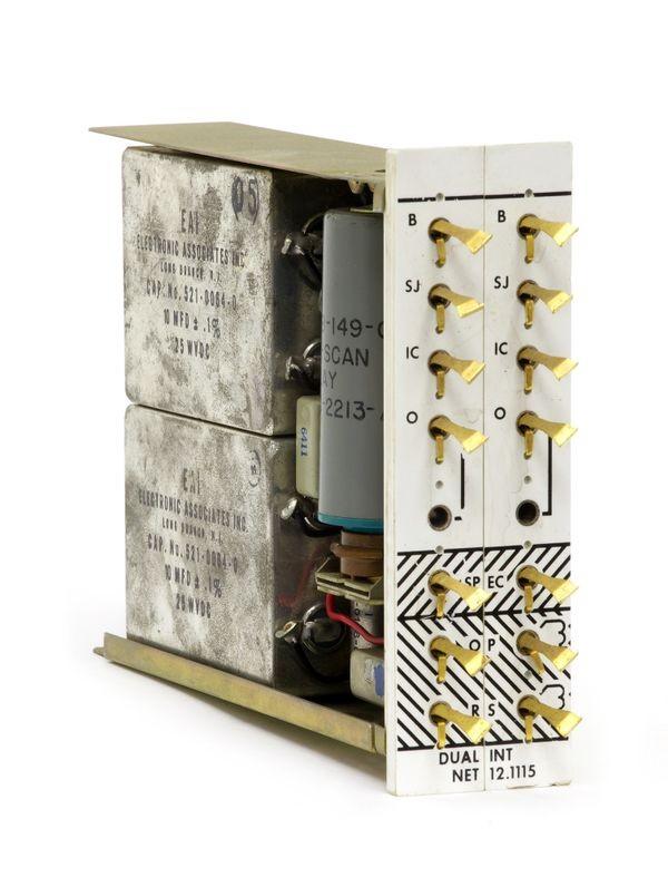 Opamp Circuit Design Chm Revolution