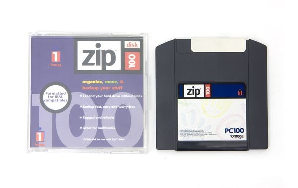 Image Result For Computer Zip Drive